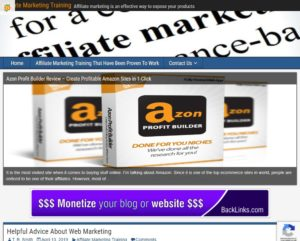 Affiliate Marketing Training 300x241 - Internet InfoMedia