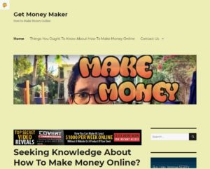 Get Money Maker 300x241 - Internet InfoMedia