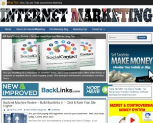 Internet Marketing Tips 300x241 - Internet InfoMedia